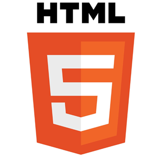 HTML5 developers