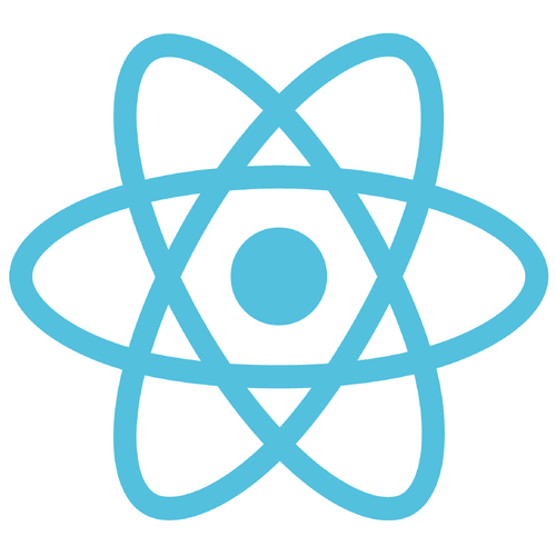 react js developers