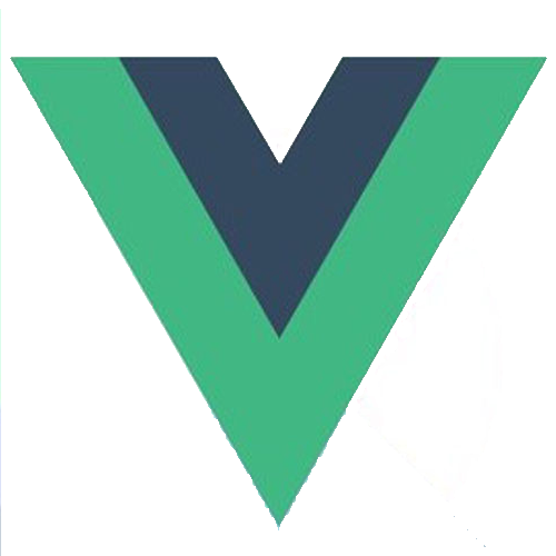 Vue js developers